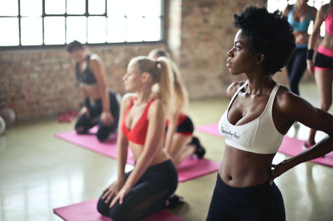 pierdeți în greutate rapid în nigeria