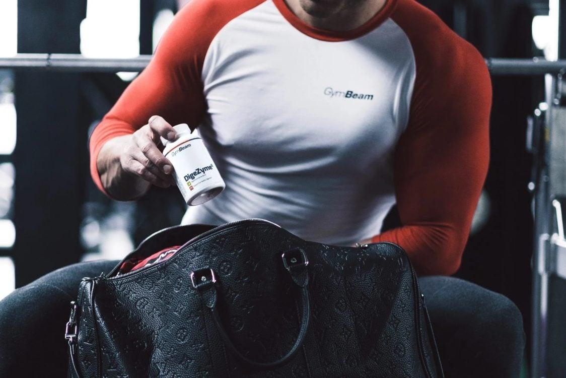 max 30 rezultate de pierdere în greutate justin theroux pierdere în greutate