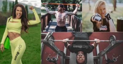 10 nečekaných benefitů cvičení, které zlepší váš život