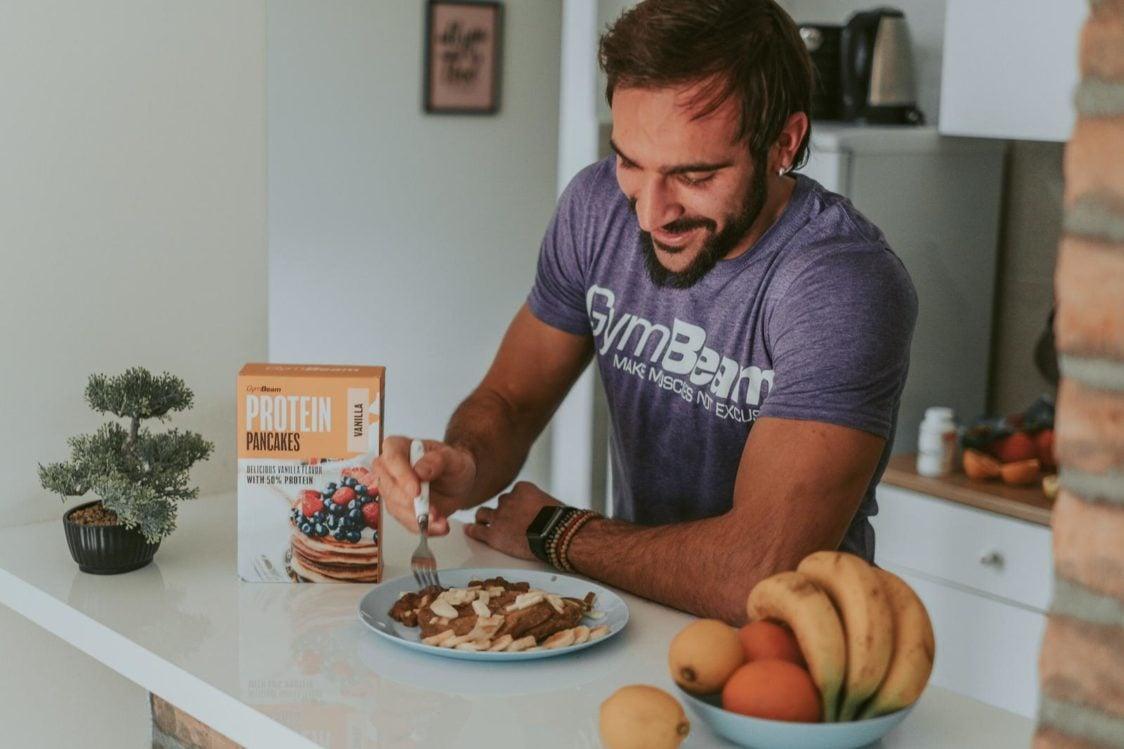 Rețete cu puține calorii pentru cura de slăbire Pierzi în greutate cu bucătăria slabă