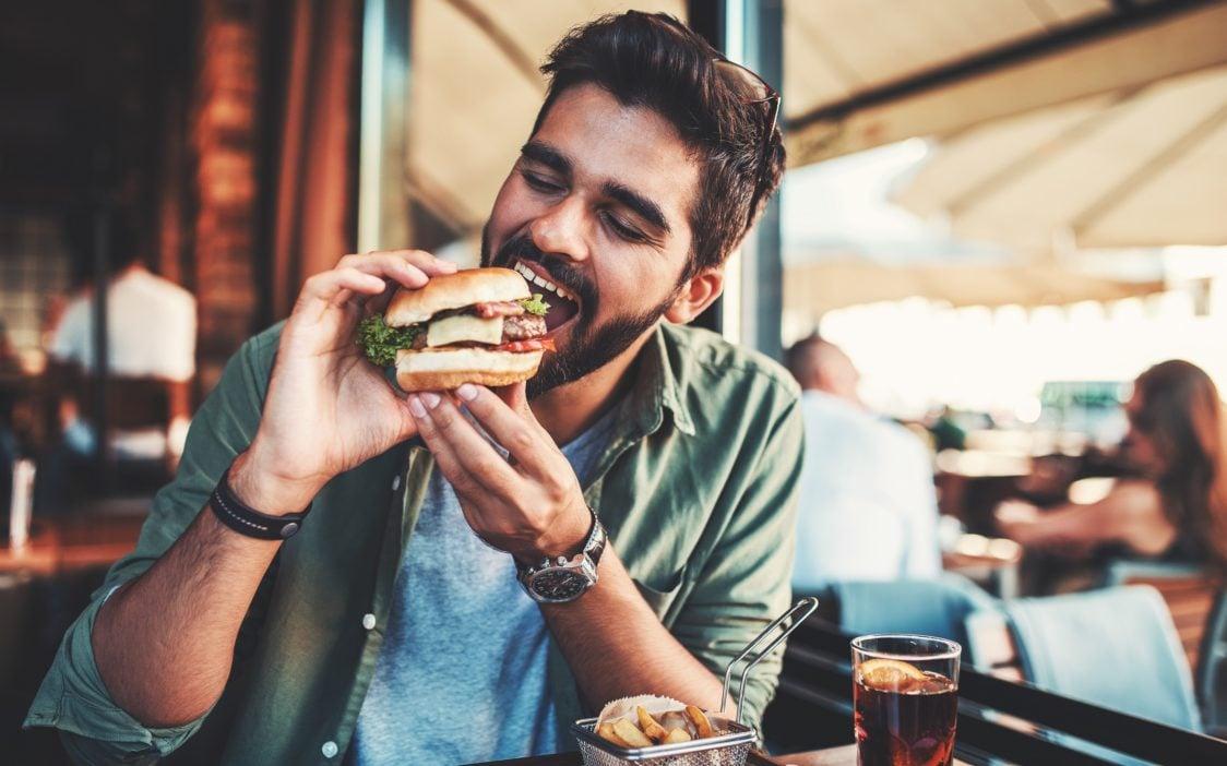 Câtă hrișcă puteți mânca în timp ce pierdeți în greutate și cum să o faceți bine