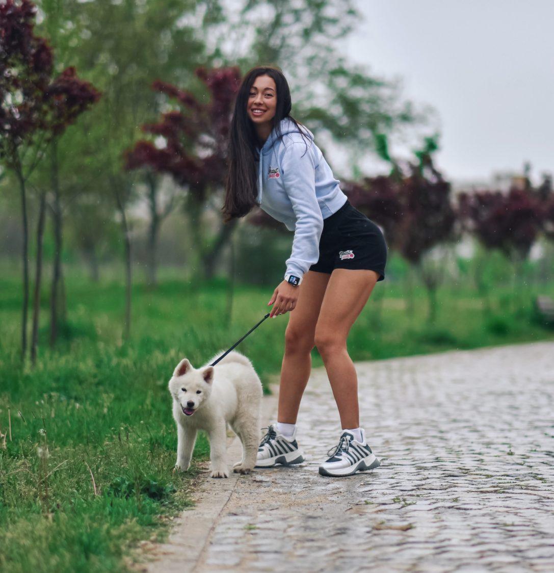 Schudnite jednoducho aj bez cvičenia