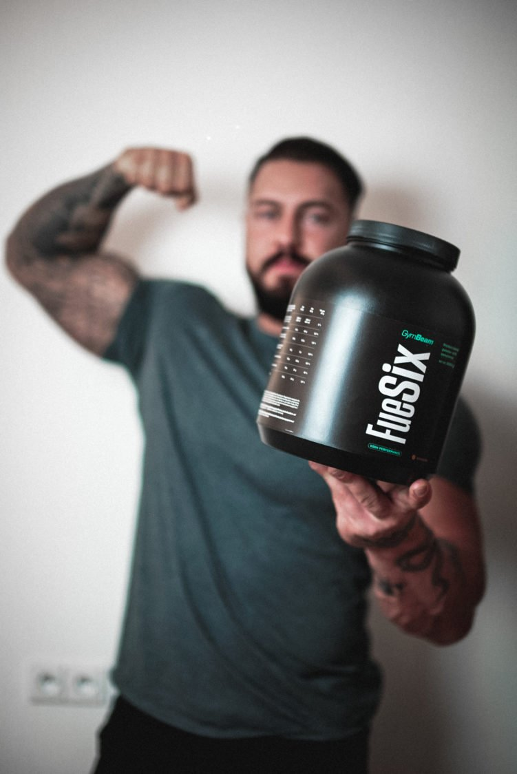 Which protein is the best for weight loss?