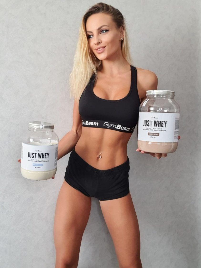 Abdominal weight loss diet