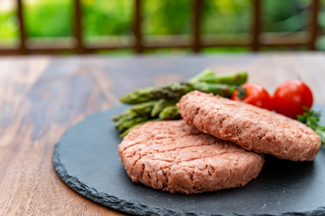 What are the disadvantages of a plant-based diet?