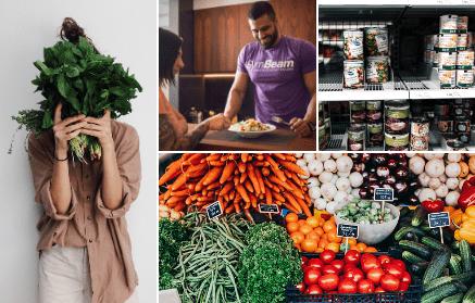 cerstva-mrazena-zavarana-zelenina-ovocie-clanok_2_-min