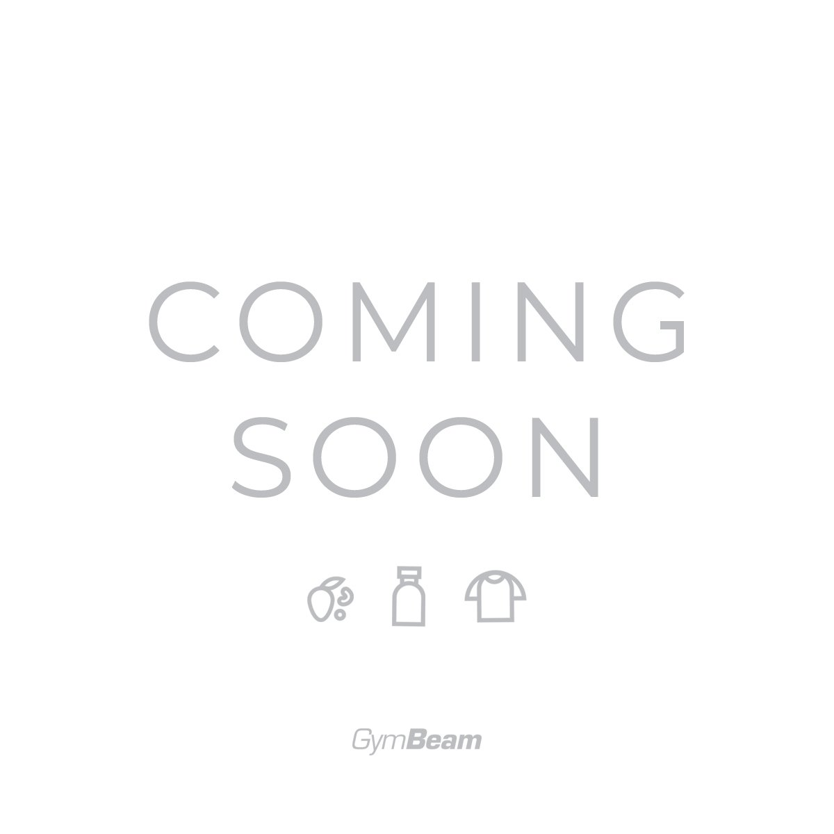 Protein Mutant Whey - PVL