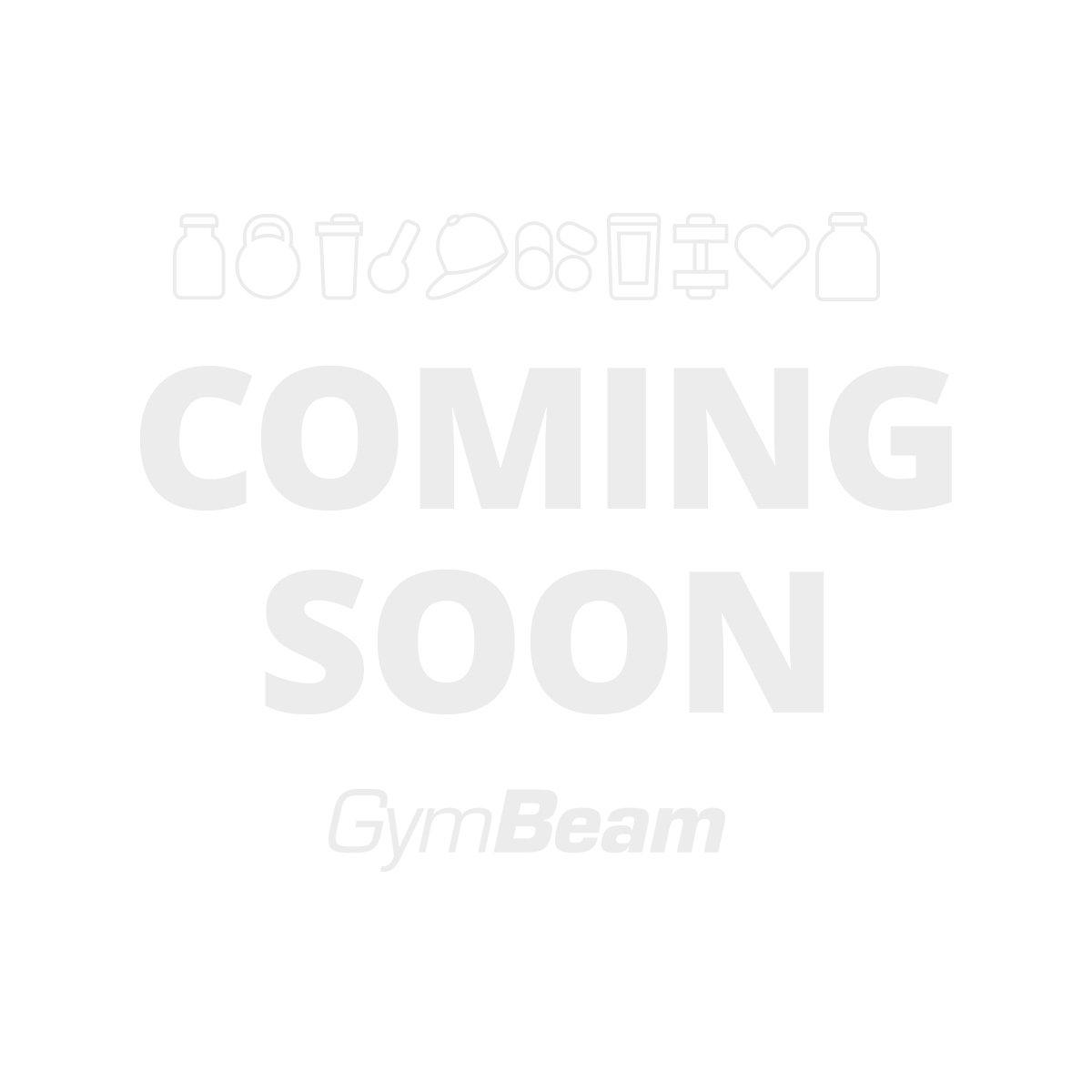 Šejkr Mutant Black Yellow 900 ml - PVL