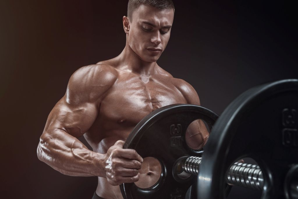 17 mýtů stravování - protein hned po tréninku