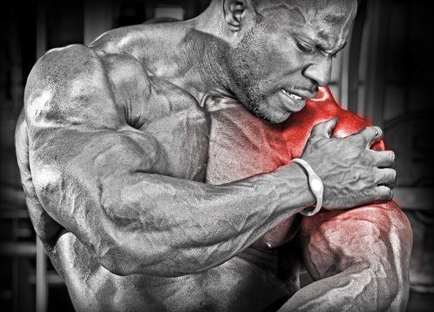 arthro plus kloubní výživa