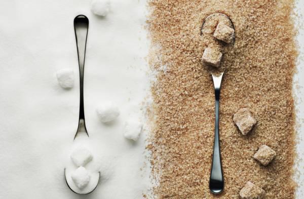 xylit xylitol březový cukr