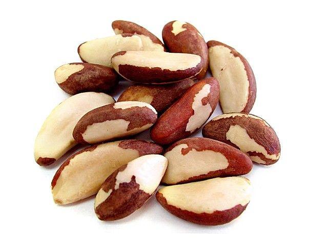 Para ořechy - GymBeam