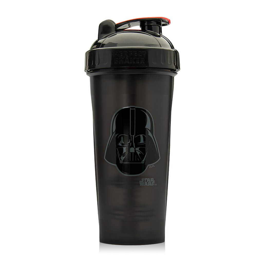 Performa Šejker Darth Vader 800 ml