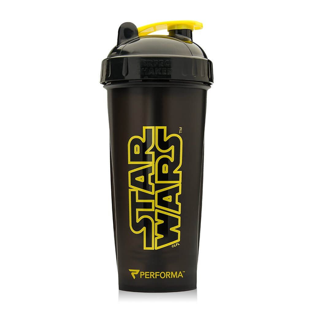 Šejkr Star Wars Logo 800 ml - Performa