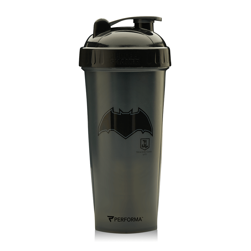 Šejkr Batman Justice League 800 ml - Performa
