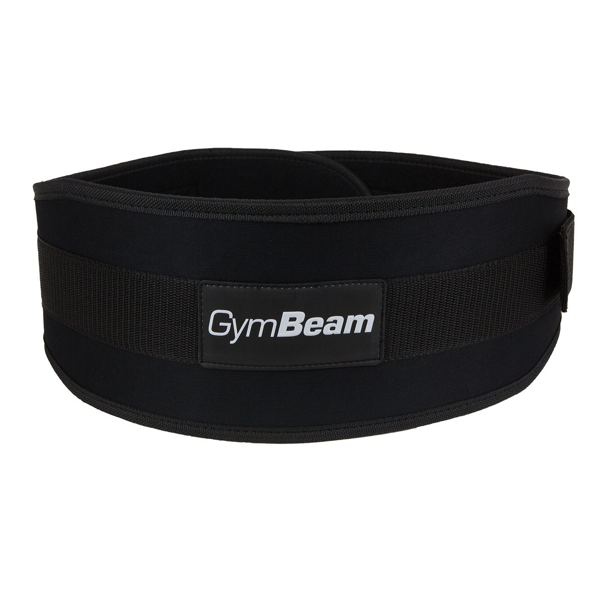 Fitness opasok Frank - GymBeam - XL