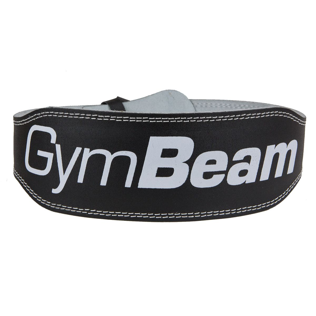 Fitness opasek Ronnie - GymBeam