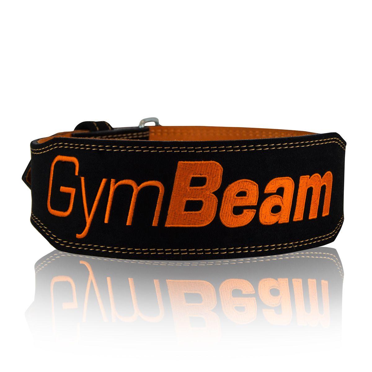 Fitness opasok Jay - GymBeam - S