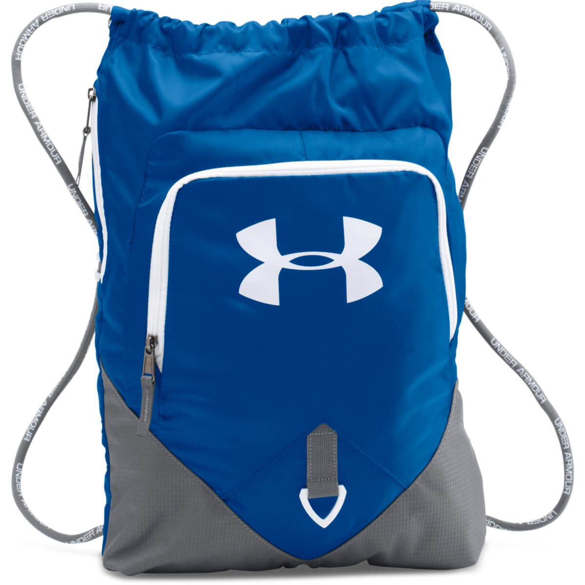 Undeniable Sackpack Blue - Under Armour - Blue