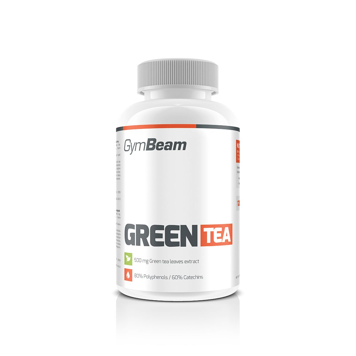 Green Tea - GymBeam